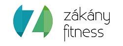 Zákány fitness