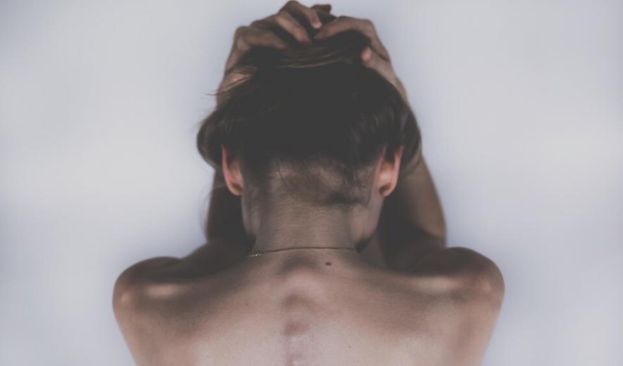 fejfájás ellen